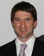 Alexander Knapp
