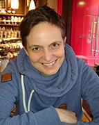 Anke Bockreis