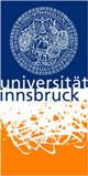 Logo_uni_innsbruck_120