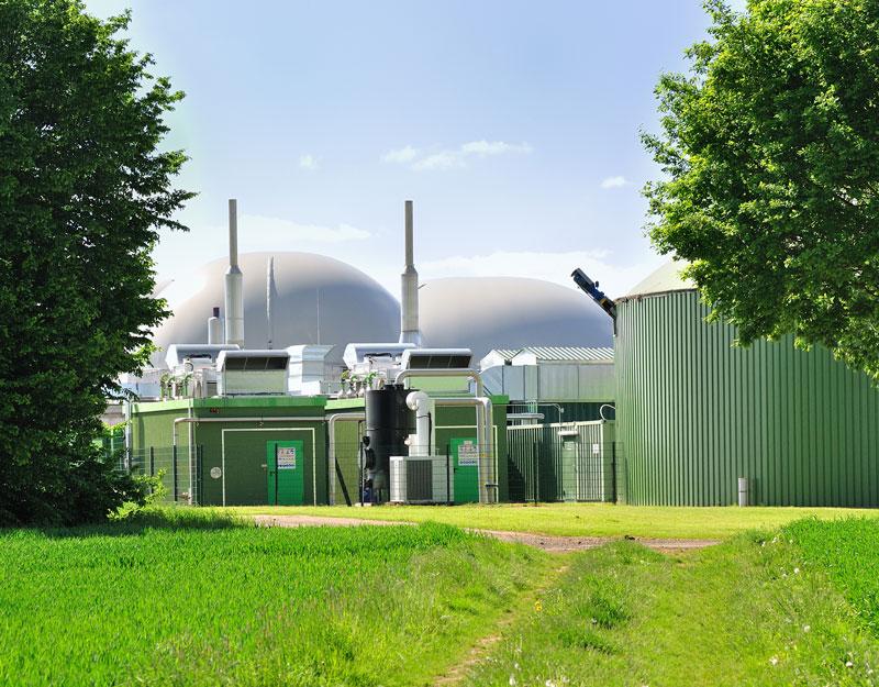 BioTreaT GmbH BioGasMonitoring