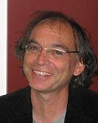 Heribert Insam