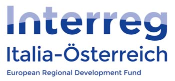 biorteat-interreg
